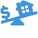 Estimations et expertises immobilières