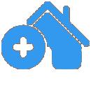 Ventes immobilières en Suisse romande