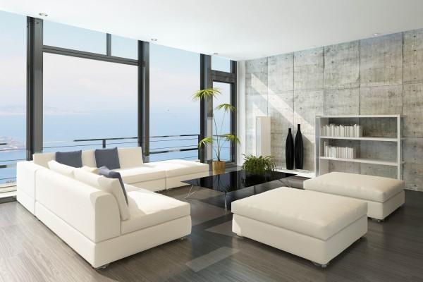 Immobilier et architecture à Lausanne