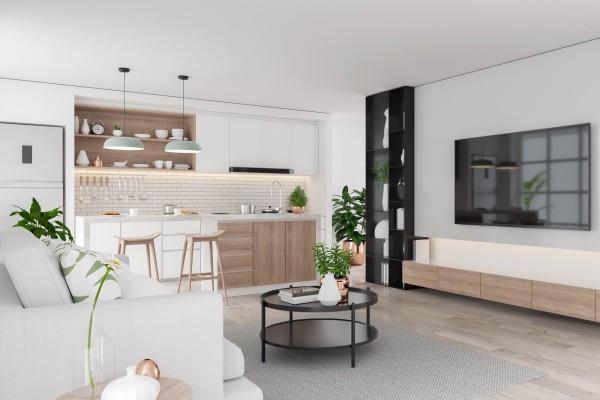 Immobilier et conseils à Lausanne