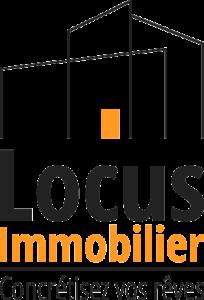 Locus immobilier